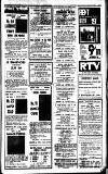 Drogheda Independent Friday 26 January 1968 Page 3