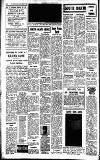 Drogheda Independent Friday 26 January 1968 Page 4