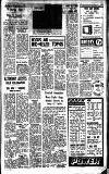 Drogheda Independent Friday 26 January 1968 Page 5