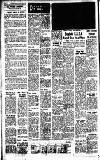 Drogheda Independent Friday 26 January 1968 Page 6