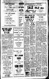 Drogheda Independent Friday 26 January 1968 Page 7