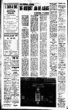 Drogheda Independent Friday 26 January 1968 Page 8
