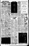 Drogheda Independent Friday 26 January 1968 Page 9