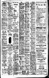 Drogheda Independent Friday 26 January 1968 Page 11
