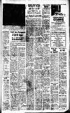 Drogheda Independent Friday 26 January 1968 Page 13