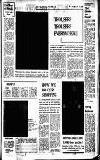 Drogheda Independent Friday 26 January 1968 Page 15