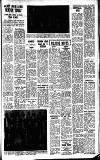 Drogheda Independent Friday 26 January 1968 Page 17