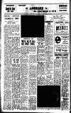 Drogheda Independent Friday 26 January 1968 Page 18