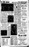 Drogheda Independent Friday 26 January 1968 Page 19