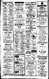 Drogheda Independent Friday 26 January 1968 Page 20