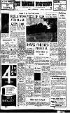 Drogheda Independent Friday 06 September 1968 Page 1