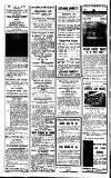 Drogheda Independent Friday 06 September 1968 Page 2