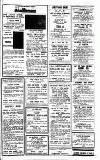 Drogheda Independent Friday 06 September 1968 Page 3