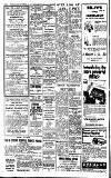 Drogheda Independent Friday 06 September 1968 Page 4