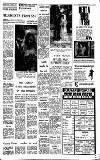 Drogheda Independent Friday 06 September 1968 Page 5