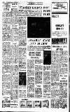 Drogheda Independent Friday 06 September 1968 Page 6