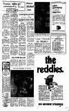 Drogheda Independent Friday 06 September 1968 Page 7