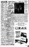 Drogheda Independent Friday 06 September 1968 Page 8
