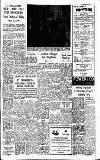 Drogheda Independent Friday 06 September 1968 Page 9