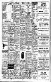 Drogheda Independent Friday 06 September 1968 Page 10