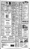 Drogheda Independent Friday 06 September 1968 Page 11