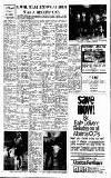 Drogheda Independent Friday 06 September 1968 Page 12