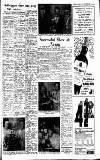 Drogheda Independent Friday 06 September 1968 Page 13
