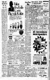 Drogheda Independent Friday 06 September 1968 Page 14