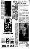 Drogheda Independent Friday 06 September 1968 Page 15