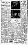 Drogheda Independent Friday 06 September 1968 Page 16