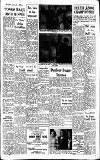 Drogheda Independent Friday 06 September 1968 Page 17