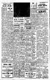 Drogheda Independent Friday 06 September 1968 Page 18