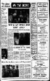 Drogheda Independent Friday 06 September 1968 Page 19