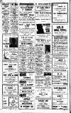 Drogheda Independent Friday 06 September 1968 Page 20