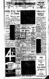Drogheda Independent Friday 03 January 1969 Page 1