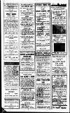 Drogheda Independent Friday 03 January 1969 Page 2