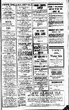 Drogheda Independent Friday 03 January 1969 Page 3