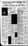 Drogheda Independent Friday 03 January 1969 Page 4
