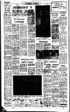 Drogheda Independent Friday 03 January 1969 Page 6