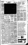 Drogheda Independent Friday 03 January 1969 Page 7