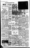 Drogheda Independent Friday 03 January 1969 Page 8