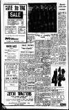 Drogheda Independent Friday 03 January 1969 Page 10
