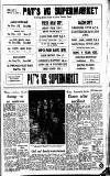 Drogheda Independent Friday 03 January 1969 Page 11