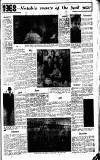 Drogheda Independent Friday 03 January 1969 Page 15