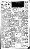 Drogheda Independent Friday 03 January 1969 Page 17