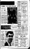 Drogheda Independent Friday 03 January 1969 Page 19