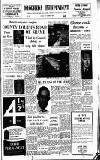 Drogheda Independent Friday 17 January 1969 Page 1