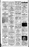 Drogheda Independent Friday 17 January 1969 Page 2