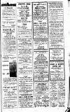 Drogheda Independent Friday 17 January 1969 Page 3