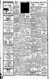 Drogheda Independent Friday 17 January 1969 Page 4